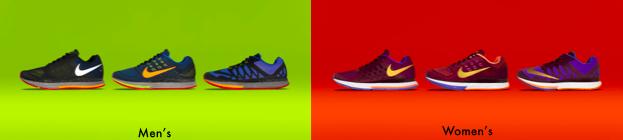 Nike Celebration Pack